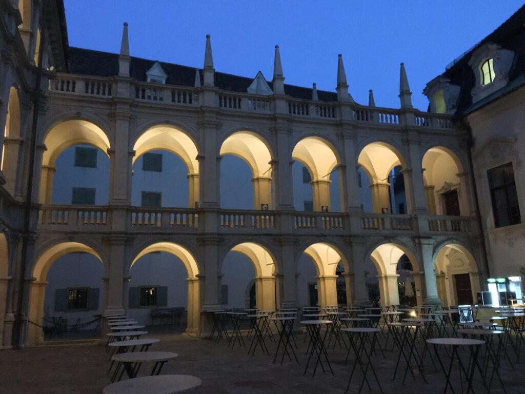 10 tips voor een stedentrip naar Graz